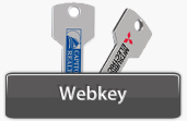 Webkey publicitaires